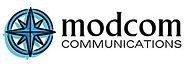ModCom Ingrids Company.JPG