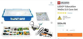 lego-education2.JPG