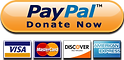 paypal-donate-button_edited.png