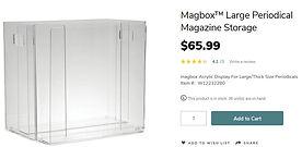 magbox1.jpg