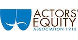 Actors Equity.jpg