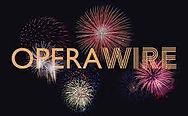 Opera wire.jpeg
