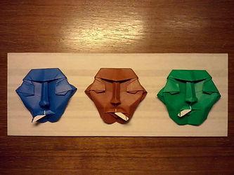 The Art of Origami2.jpg
