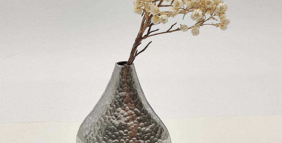 Stream Stone Pique-fleurs #01 #craftedinhk