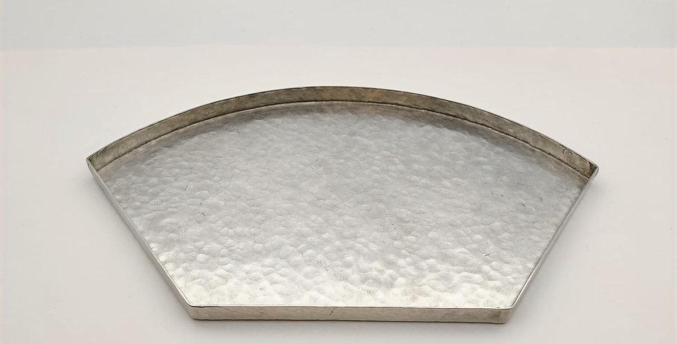 Tin Garden Window Tray - Fan #craftedinhk