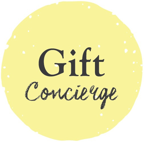 SOIL-Gift-Concierge