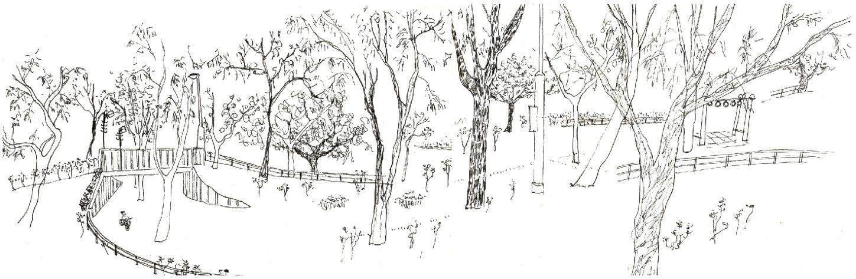 kln city tree-01_edited