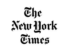 New-York-Times-Logo.jpeg