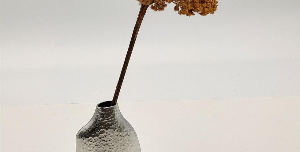 Stream Stone Pique-fleurs #29 #craftedinhk