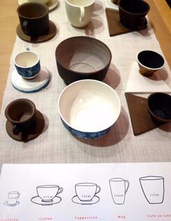 Ceramic Design Experiments.jpg