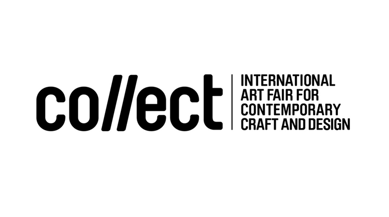 Collect 2021 24.2 - 2.3.2021