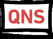 qns-logo-filled-trans.png