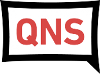 qns-logo-filled-trans.png