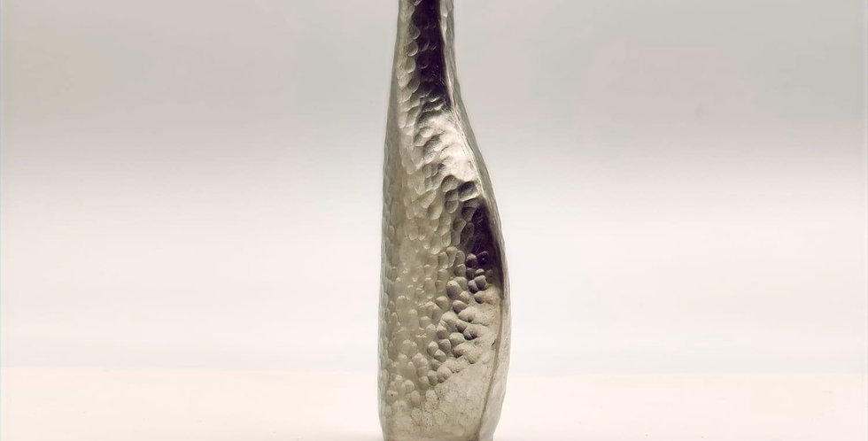 Stream Stone Pique-fleurs  #8 #craftedinhk