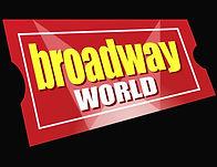 Broadway World.jpeg