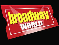 Broadway World.jpeg