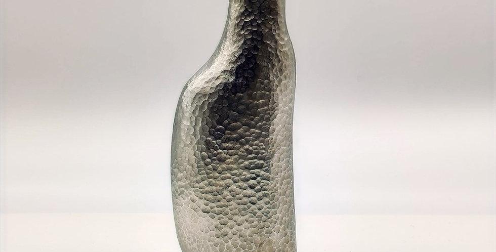 Stream Stone Pique-fleurs #22 #craftedinhk
