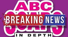 ABC Soaps.jpg