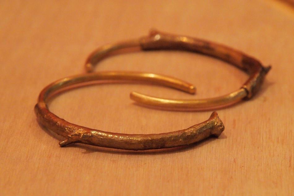 SOIL-Handmade-jewellery-Victor-WOng