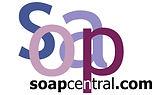 Soapcentral.jpg