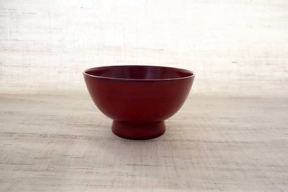 Noto bowl