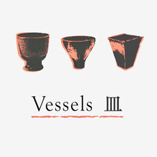 Vessels 皿