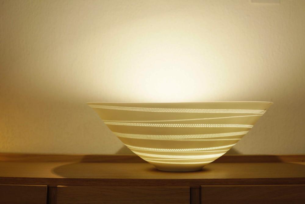 SOIL-Akio-Niisato-Porcelain-Crafts-Dialogue