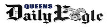 Queens Daily Eagle.jpeg