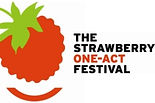 strawberry-oneact-and-theater-festival-l