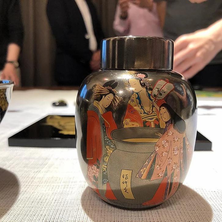 soil-Takashi-Wakamiya-Lacquer-Art-Lacquerware-漆藝-漆器