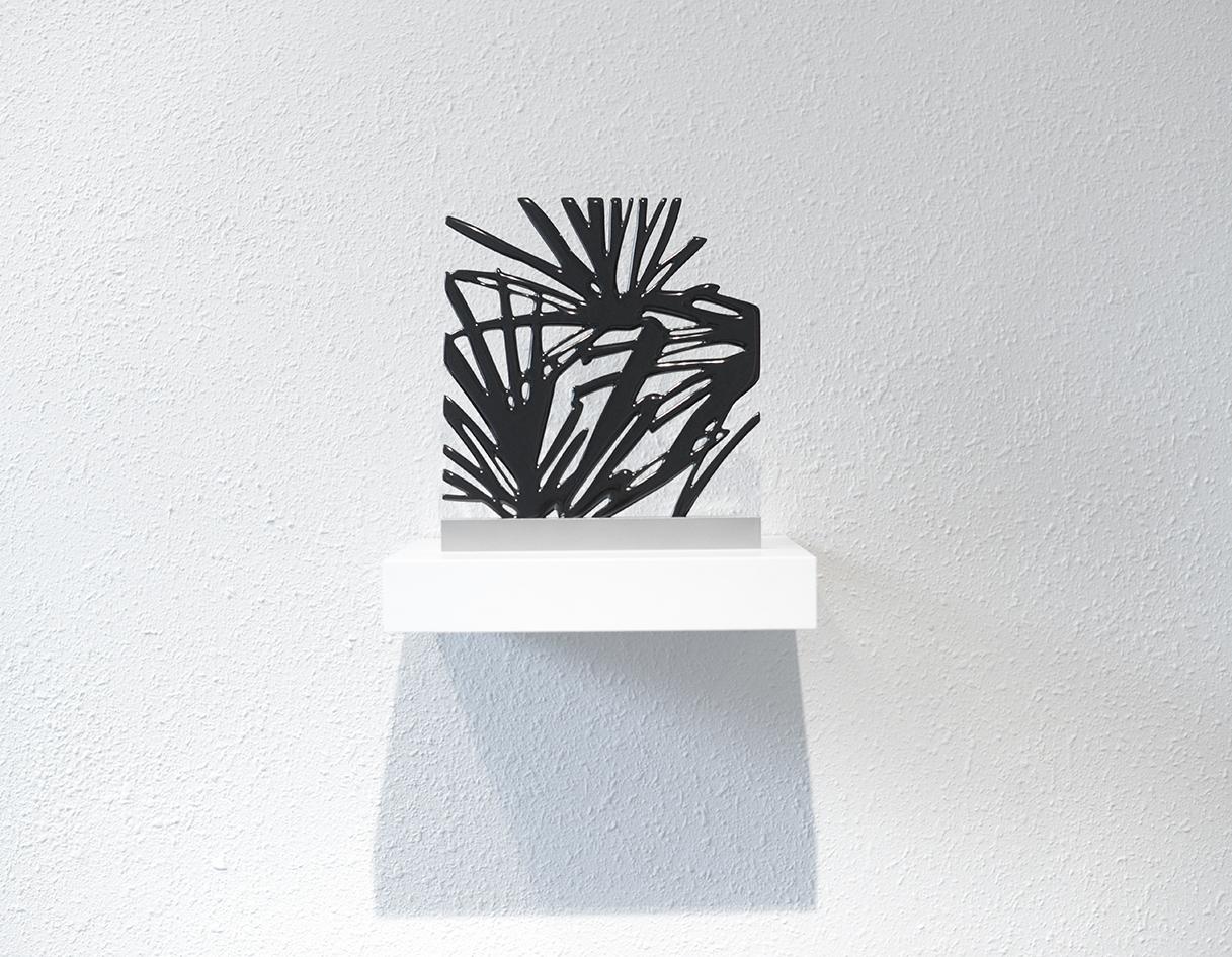"""Brush"" Exhibition"