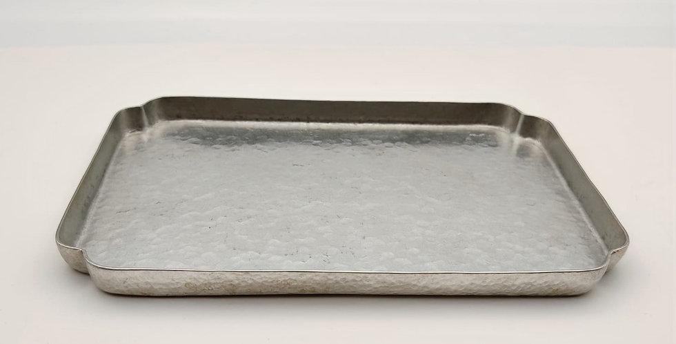 Tin Garden Window Tray - Classic 1 #craftedinhk