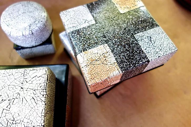 SOIL-Eggshell-inlay-workshop-Hong-Yidong-Lacquer-Art-Lacquerware-漆藝-漆器
