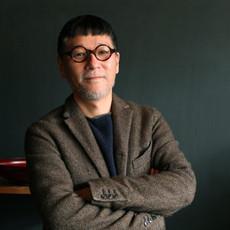 Meet the Masters: Akito Akagi