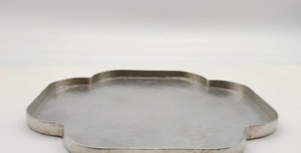 Tin Garden Window Tray - Classic 3 #craftedinhk