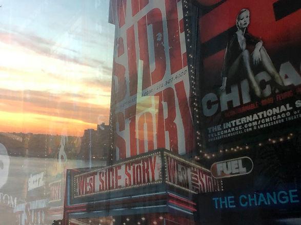 Sunset Times Square.jpg