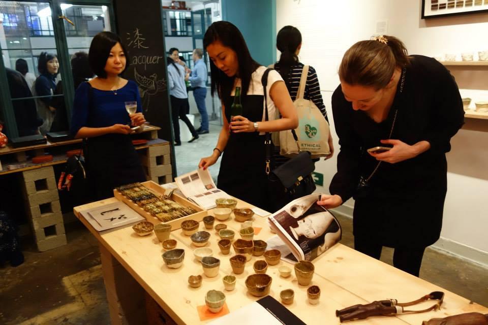SOIL-Clay-Lok-Ming-Fung-glaze-ceramics-Hong-Kong-Local