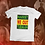 """Thumbnail: """"We Out...Harriet Tubman"""" tee"""