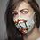 Thumbnail: SAI Roses Mask
