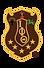 Iota-Phi-Theta-Iota_Phi_Theta_Shield.png