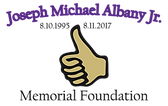 ThumbsUpJoeLogo_V2.png
