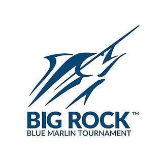 web1_big-rock-tournament[1].jpeg