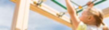 header-osmo-produkte-farbe-aussen-spielg