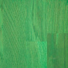 3131 Grønn.jpg