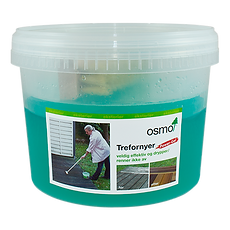 TREFORNYER POWER GEL.png