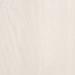 3066 Hvit transparent.png