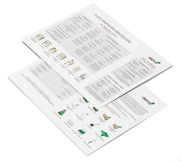 Guide web.jpg