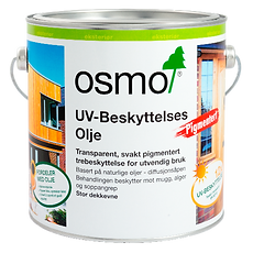 UV-BESKYTTELSE_OLJE_2,5L.png