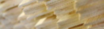 header-osmo-produkte-holz-2.jpg