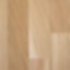 3085_Fargeløs_Silkematt.png